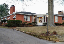 Photo of 580 Bloomington Dr, Wooster, OH 44691 (MLS # 4162707)