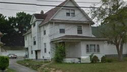 Photo of 1907 Pointview Ave, Youngstown, OH 44502 (MLS # 4162763)
