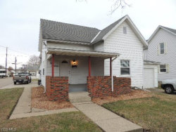 Photo of 213 North Kirk St, West Lafayette, OH 43845 (MLS # 4162860)