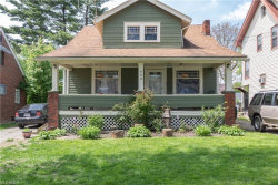 Photo of 902 Lanterman Ave, Youngstown, OH 44511 (MLS # 4162998)