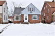 Photo of 3699 Blanche Ave, Cleveland Heights, OH 44118 (MLS # 4163001)