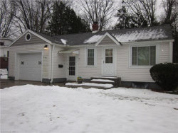Photo of 994 East Riddle Ave, Ravenna, OH 44266 (MLS # 4163063)