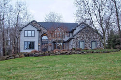 Photo of 17551 Lakesedge Trl, Chagrin Falls, OH 44023 (MLS # 4163072)