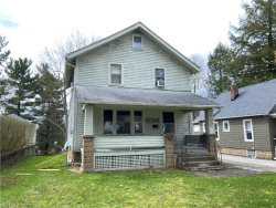 Photo of 634 Vine St, Kent, OH 44240 (MLS # 4163218)