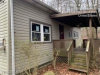 Photo of 16993 Cornell St, East Liverpool, OH 43920 (MLS # 4165999)