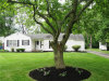 Photo of 5712 Glenwood Ave, Boardman, OH 44512 (MLS # 4166734)