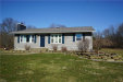 Photo of 6444 New Rd, Austintown, OH 44515 (MLS # 4166947)