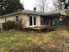 Photo of 13807 East Liverpool, East Liverpool, OH 43920 (MLS # 4167980)