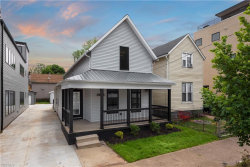 Photo of 1963 West 47th St, Cleveland, OH 44102 (MLS # 4168385)