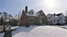 Photo of 3222 Whitethorn Rd, Cleveland Heights, OH 44118 (MLS # 4168435)