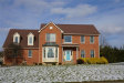 Photo of 60 Russo Dr, Canfield, OH 44406 (MLS # 4168578)