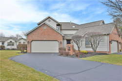 Photo of 140 Talsman Dr, Unit 1, Canfield, OH 44406 (MLS # 4169483)