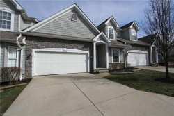 Photo of 7025 Easton Way West, Concord, OH 44060 (MLS # 4171424)