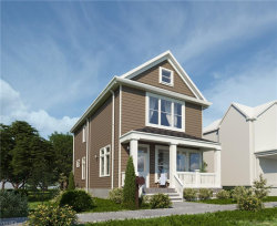 Photo of 2114 West 41st St, Cleveland, OH 44113 (MLS # 4171718)