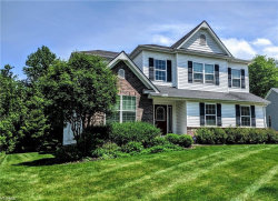 Photo of 8345 Raleigh Pl, Concord, OH 44077 (MLS # 4172328)