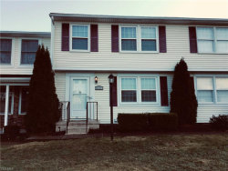 Photo of 11274 Wood Duck Ave, Concord, OH 44077 (MLS # 4172823)