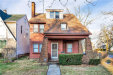 Photo of 991 Brunswick Rd, Cleveland Heights, OH 44112 (MLS # 4173077)