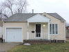 Photo of 18513 Rockland Ave, Cleveland, OH 44135 (MLS # 4173174)