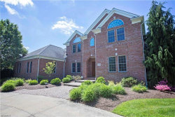 Photo of 10618 Castle Pines Cir, Concord, OH 44077 (MLS # 4173389)