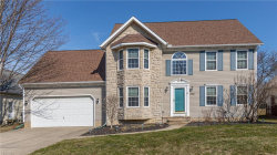 Photo of 38615 North Bay Dr, Willoughby, OH 44094 (MLS # 4173868)
