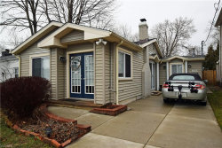 Photo of 941 Windermere Dr, Willoughby, OH 44094 (MLS # 4174270)