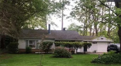 Photo of 7735 Eisenhower Dr, Willoughby, OH 44094 (MLS # 4174618)