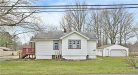 Photo of 4732 Warren Sharon Rd, Vienna, OH 44473 (MLS # 4175246)