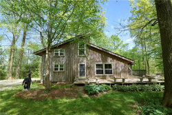 Photo of 4751 West South Range Rd, Canfield, OH 44406 (MLS # 4175321)