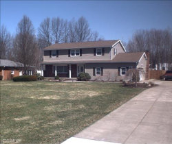 Photo of 2192 Celestial Dr Northeast, Warren, OH 44484 (MLS # 4175691)