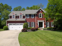 Photo of 2823 Sikes Ln, Twinsburg, OH 44087 (MLS # 4175996)