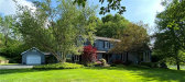 Photo of 33700 Old Kinsman Rd, Pepper Pike, OH 44124 (MLS # 4176034)