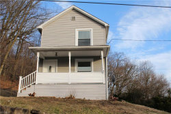 Photo of 495 2nd St, Lowellville, OH 44436 (MLS # 4176126)