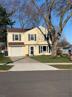 Photo of 5368 Strawberry Ln, Willoughby, OH 44094 (MLS # 4176234)