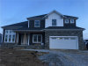 Photo of 5329 Highland Way, Mentor, OH 44060 (MLS # 4176269)