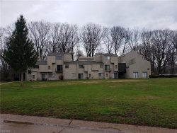 Photo of 38365 North Lane G-210, Willoughby, OH 44094 (MLS # 4177101)