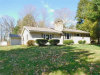 Photo of 2779 Mccleary Jacoby Rd, Cortland, OH 44410 (MLS # 4177440)