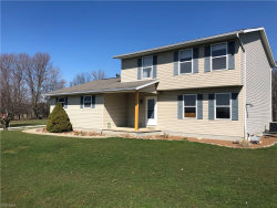 Photo of 6027 Giddings Rd, Rootstown, OH 44272 (MLS # 4177488)