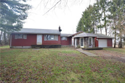 Photo of 1477 East Garfield Rd, New Springfield, OH 44443 (MLS # 4177808)