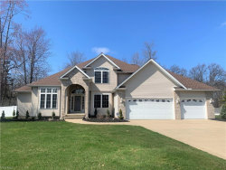 Photo of 7596 Sweet Hollow Dr, Mentor, OH 44060 (MLS # 4177813)