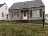 Photo of 940 East 225 St, Euclid, OH 44123 (MLS # 4178258)