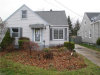Photo of 27301 Forestview Ave, Euclid, OH 44132 (MLS # 4178371)