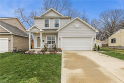Photo of 849 Orchard Rd, Willoughby, OH 44094 (MLS # 4178661)