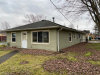 Photo of 4631 Homewood Dr, Mentor, OH 44060 (MLS # 4178687)