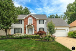 Photo of 2642 Westminster Ln, Willoughby, OH 44094 (MLS # 4179077)