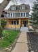 Photo of 1091 East 98th St, Cleveland, OH 44108 (MLS # 4179091)
