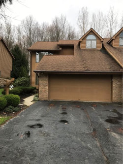 Photo of 9078 Inverrary Dr Southeast, Warren, OH 44484 (MLS # 4179134)