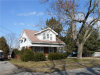 Photo of 1617 Clermont Ave Northeast, Warren, OH 44483 (MLS # 4179154)