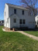 Photo of 750 East 250th St, Euclid, OH 44132 (MLS # 4179170)