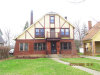 Photo of 1896 South Compton Rd, Cleveland Heights, OH 44118 (MLS # 4179260)