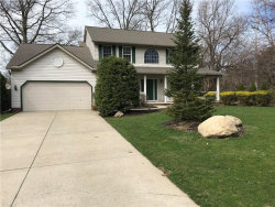 Photo of 6220 Inland Shores Dr., Mentor, OH 44060 (MLS # 4179305)